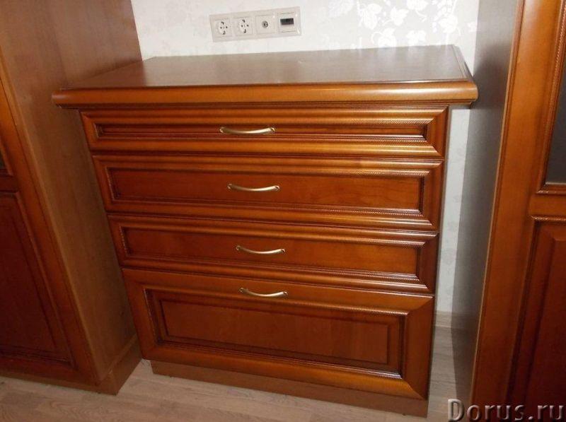 Стол обеденный - Мебель для дома - Стол обеденный Н-760 / D-900 мм - 6020 р. Столешница влагостойкая..., фото 10
