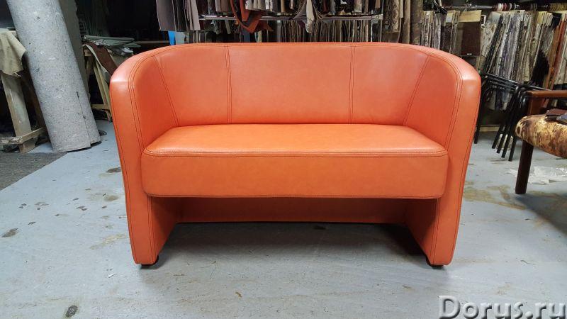 Обивка и ремонт мягкой мебели - Прочие услуги - Полный спектр оказания услуг по ремонту и обивке мяг..., фото 8