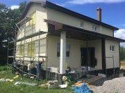 Дома и бани это мы. Сравните цены. Частная бригада - Строительные услуги - Мы не строим для того что..., фото 1