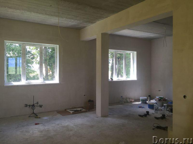 Дома и бани это мы. Сравните цены. Частная бригада - Строительные услуги - Мы не строим для того что..., фото 10