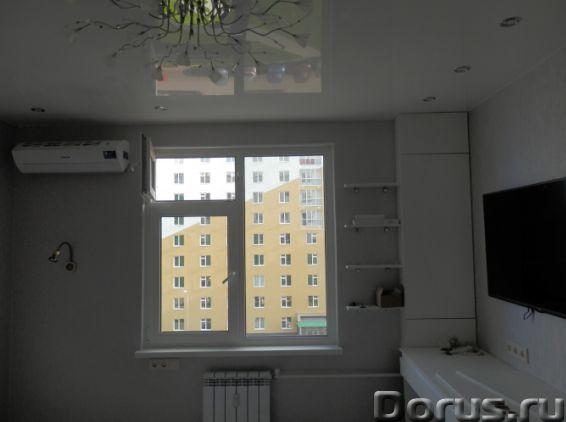 Примеры наших работ по ремонту квартир на фото - Ремонт и отделка - Всем доброго дня. Начал с того..., фото 5