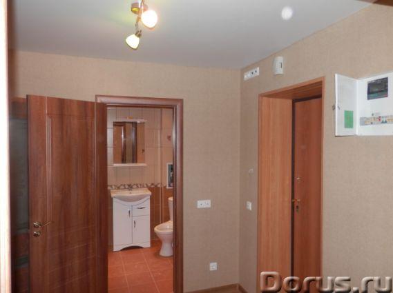 Примеры наших работ по ремонту квартир на фото - Ремонт и отделка - Всем доброго дня. Начал с того..., фото 6
