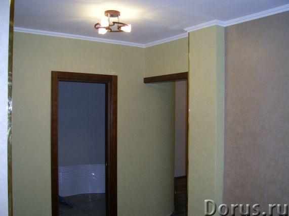 Примеры наших работ по ремонту квартир на фото - Ремонт и отделка - Всем доброго дня. Начал с того..., фото 10