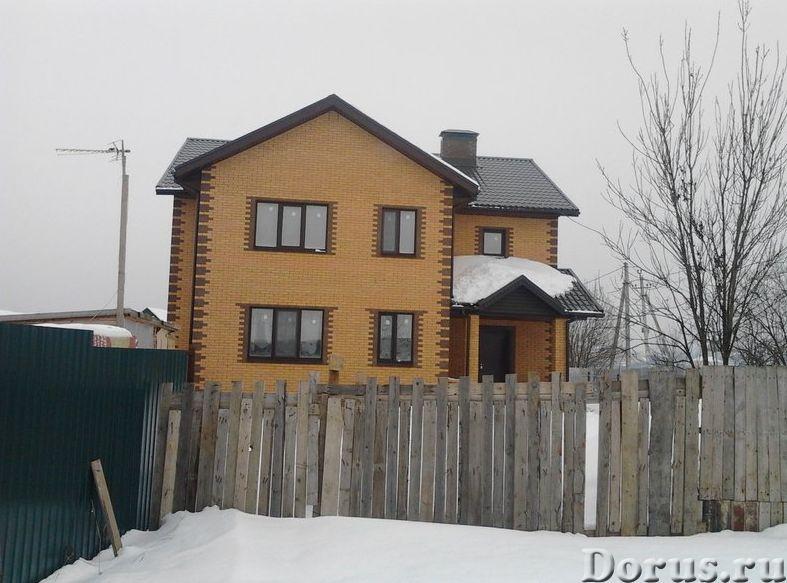 Бригада строителей, делаем сами, работы на фото - Строительные услуги - Меня зовут Захар, я русский..., фото 7