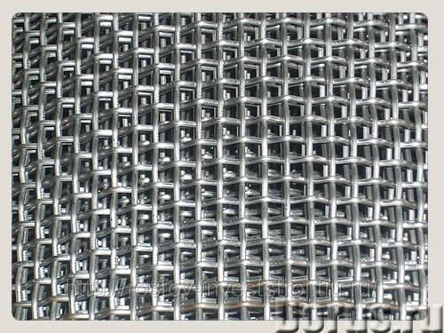 Сетка тканая - Металлопродукция - Большой ассортимент СЕТКИ для строительства! Реализуем - СЕТКУ: Се..., фото 1