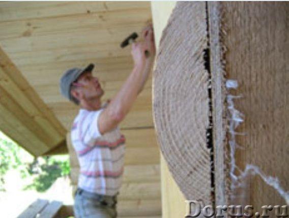 3 толковых мастера. Строим дом/коттедж под ключ - Строительные услуги - Занимаемся втроем загородным..., фото 1