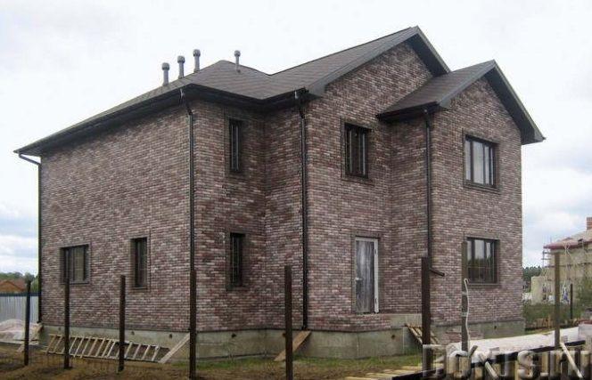 3 толковых мастера. Строим дом/коттедж под ключ - Строительные услуги - Занимаемся втроем загородным..., фото 10