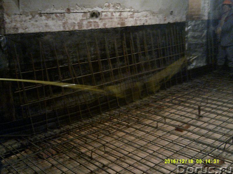 Ремонт офис. квартир, помещений под ключ - Ремонт и отделка - Комплекс ремонтно отделочных работ,рем..., фото 5