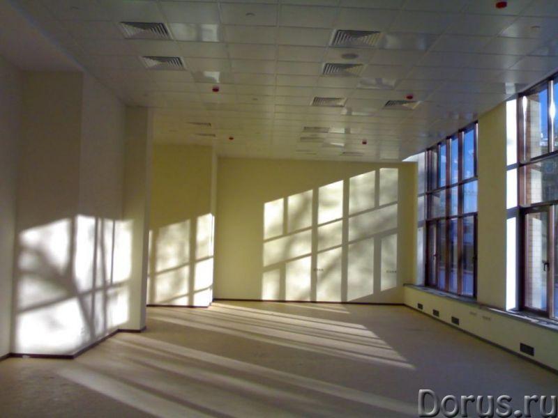 Ремонт офис. квартир, помещений под ключ - Ремонт и отделка - Комплекс ремонтно отделочных работ,рем..., фото 6