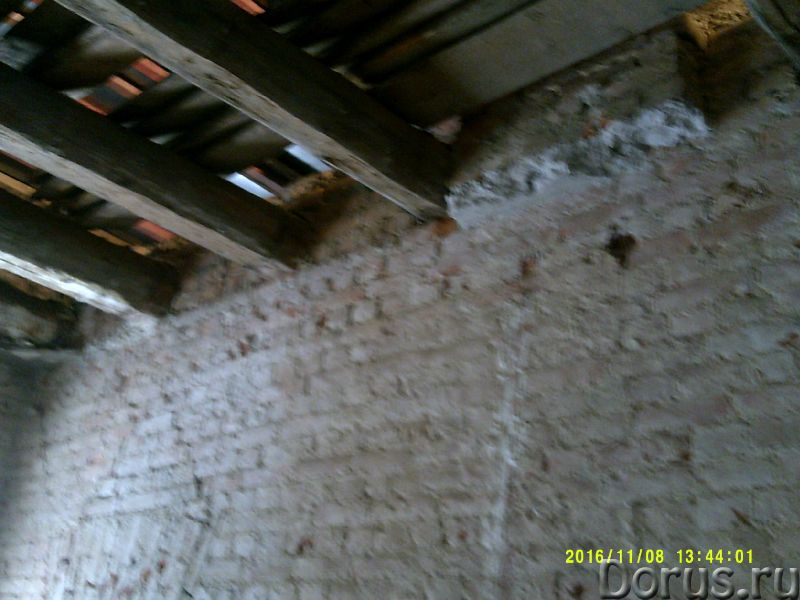 Комплекс общестроительных работ - Строительные услуги - Оказываем полный комплекс общестроительных и..., фото 3