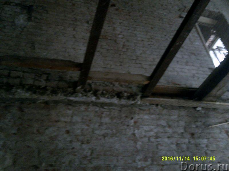 Комплекс общестроительных работ - Строительные услуги - Оказываем полный комплекс общестроительных и..., фото 4