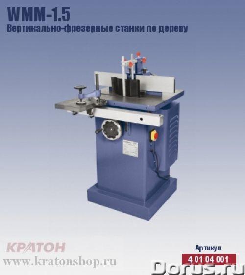 Генераторы, компрессора, станки - Строительное оборудование - Большой выбор инструмента по ценам про..., фото 2