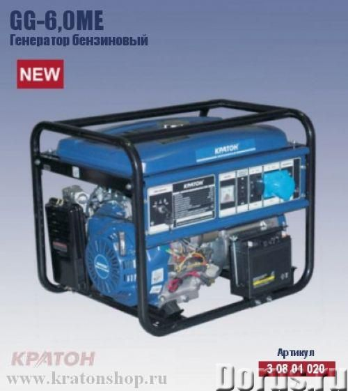 Генераторы, компрессора, станки - Строительное оборудование - Большой выбор инструмента по ценам про..., фото 9